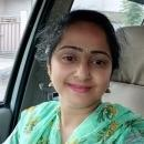 Rupinder Kaur photo