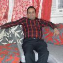Ratnadeep H. photo