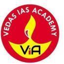Vedas Ias Academy photo