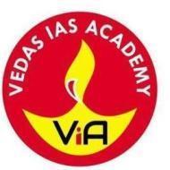 Vedas Ias Academy UPSC Exams institute in Faridabad