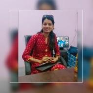 Kalpana G. photo