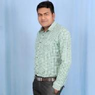Sameer Bansal photo