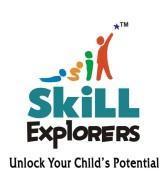 Skill Explorers Education Pvt. Ltd photo