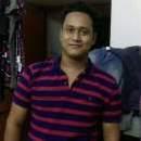 Anish Rahaman Shah photo