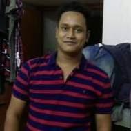 Anish R. photo