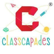 Classscapades institute in Mumbai