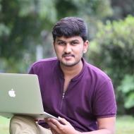 Ashok Guru photo