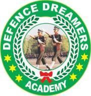 Defence Dreamers Academy UPSC Exams institute in Lucknow