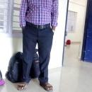 Y Babu photo