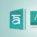 AAVID EDUCATION photo