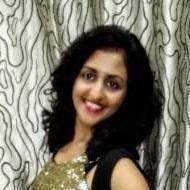 Mittal M. Choreography trainer in Mumbai