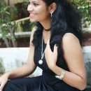 Swathi S. photo