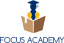 FOCUS ACADEMY photo