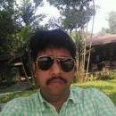 Mayank G. photo