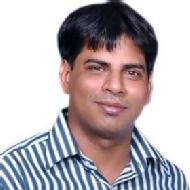 Mahesh Vashisth photo