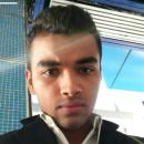 Akshat Raj photo