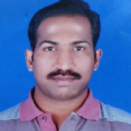 Jitendra Nandanamudi photo