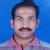 Jitendra Nandanamudi picture