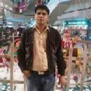 Lokesh Sharma photo