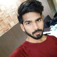 Virendra Spoken English trainer in Ajmer