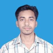 Anand Kumar Class 11 Tuition trainer in Patna Sadar