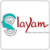 Layam Talent Academy Foundation photo