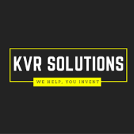 KVR Solutions Amazon Web Services institute in Hyderabad