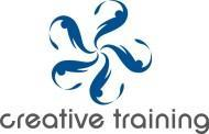 Creative Training Solutions photo