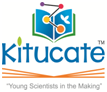 Kitucate Educational Services photo