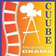 Acuube Mumbai Acting school photo