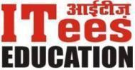 ITees Education BSc Tuition institute in Kanpur