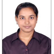 Prof. Sneh Pragya photo