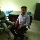 Kiran KR Mondal photo