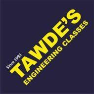 Tawdes Engineering Classes and Group Tuitions photo