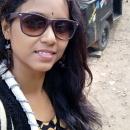 Paramita Das photo