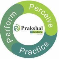 Prakshal Cloud Computing institute in Ahmedabad