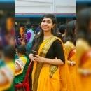 Vedashruti Moitra photo