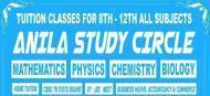 ANILA STUDY CIRCLE photo