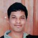 Sunil Bala photo