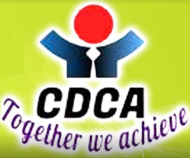 Creative Development Career Academy photo