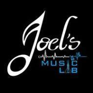 Joels Music Lab photo