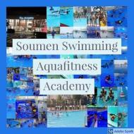 Soumen Swimming Aqua Fitness Academy Swimming institute in Kolkata