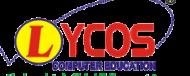 Lycos Computer Centre photo