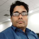 Dr K Ranjan photo