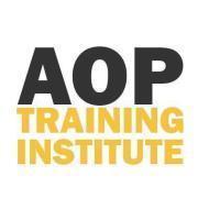 AOP Training Institute photo