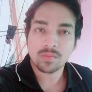 Azhar Ahmed photo