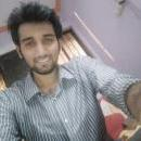 Sagar Sanghavi photo