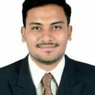 Kaushal S. photo