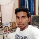 Harihar Dhal photo