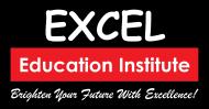 Excel Education Institute, 2ND PHASE, JP NAGAR, BANGALORE 78 photo
